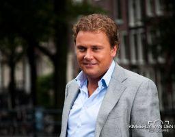 Fotoshoot Wesly Bronkhorst <BR> Amsterdam 14-09-2013