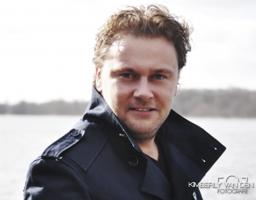 Fotoshoot Wesly Bronkhorst <BR> Amsterdam 26-2-2015