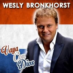 Weslyvaya