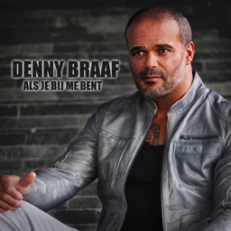 dennybraaf2