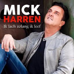 mickharren